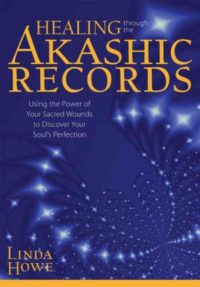 healing-through-the-akashic-records-book